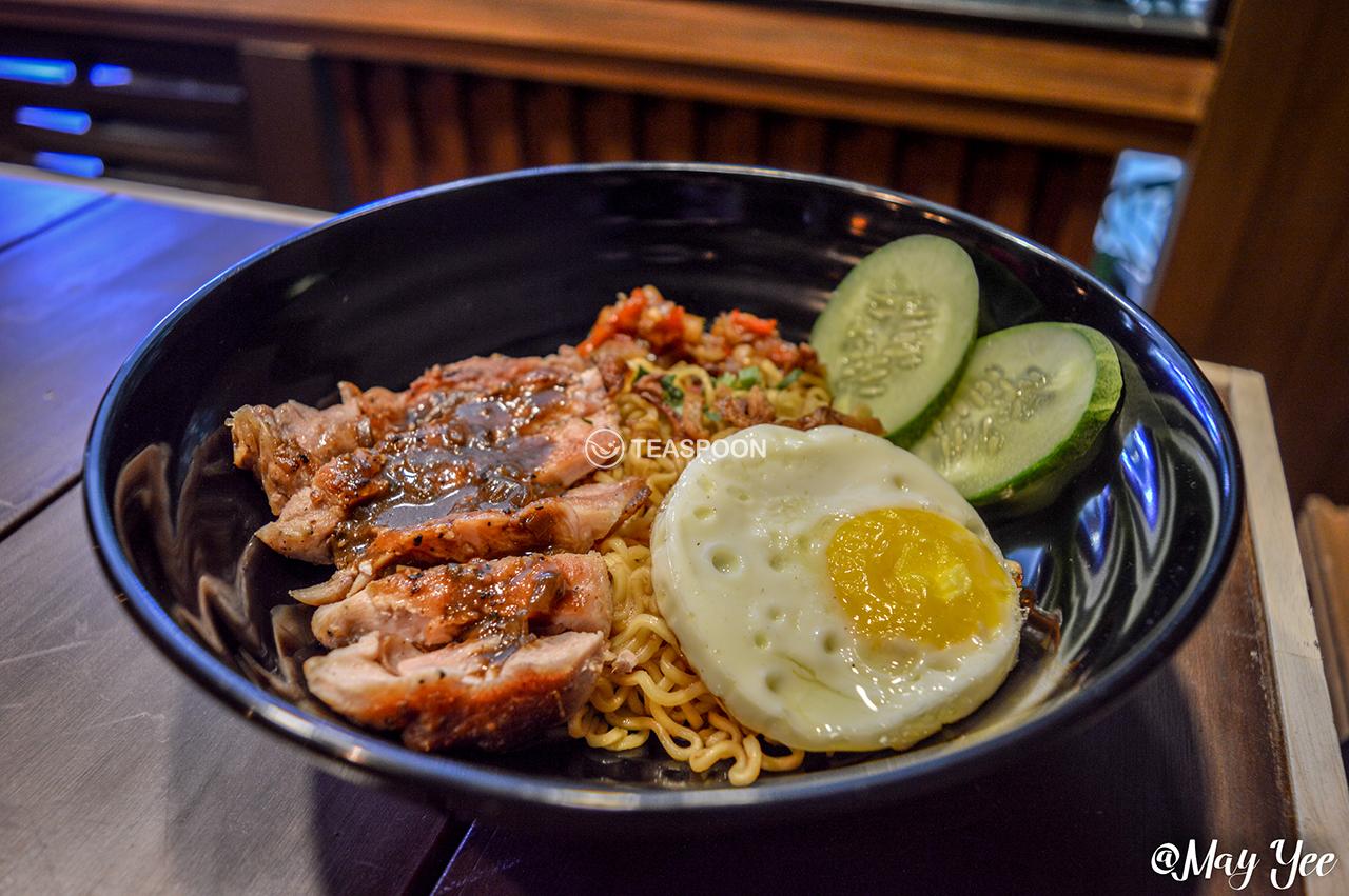 Indoshiok Ayam Chop (3)