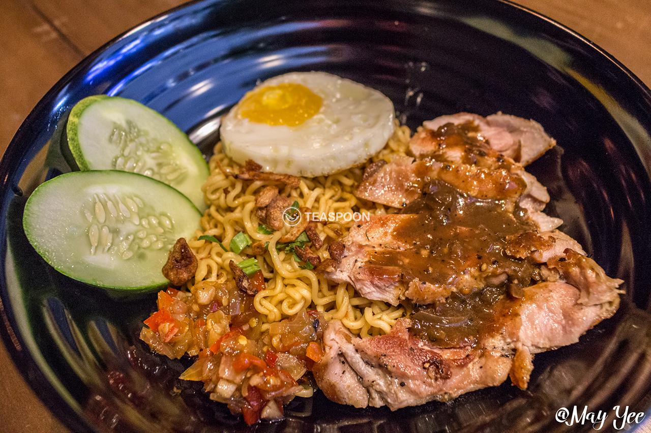 Indoshiok Ayam Chop (4)