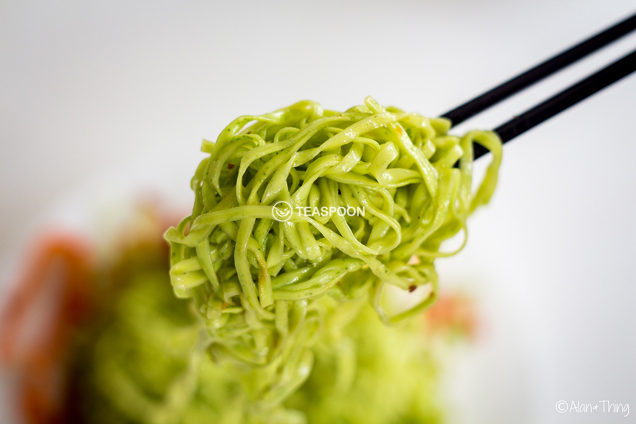 green-spinach-noodle-(3)