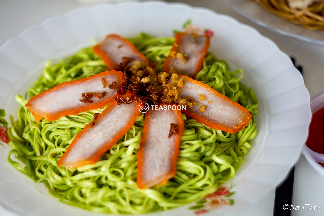 green-spinach-noodle-(6)