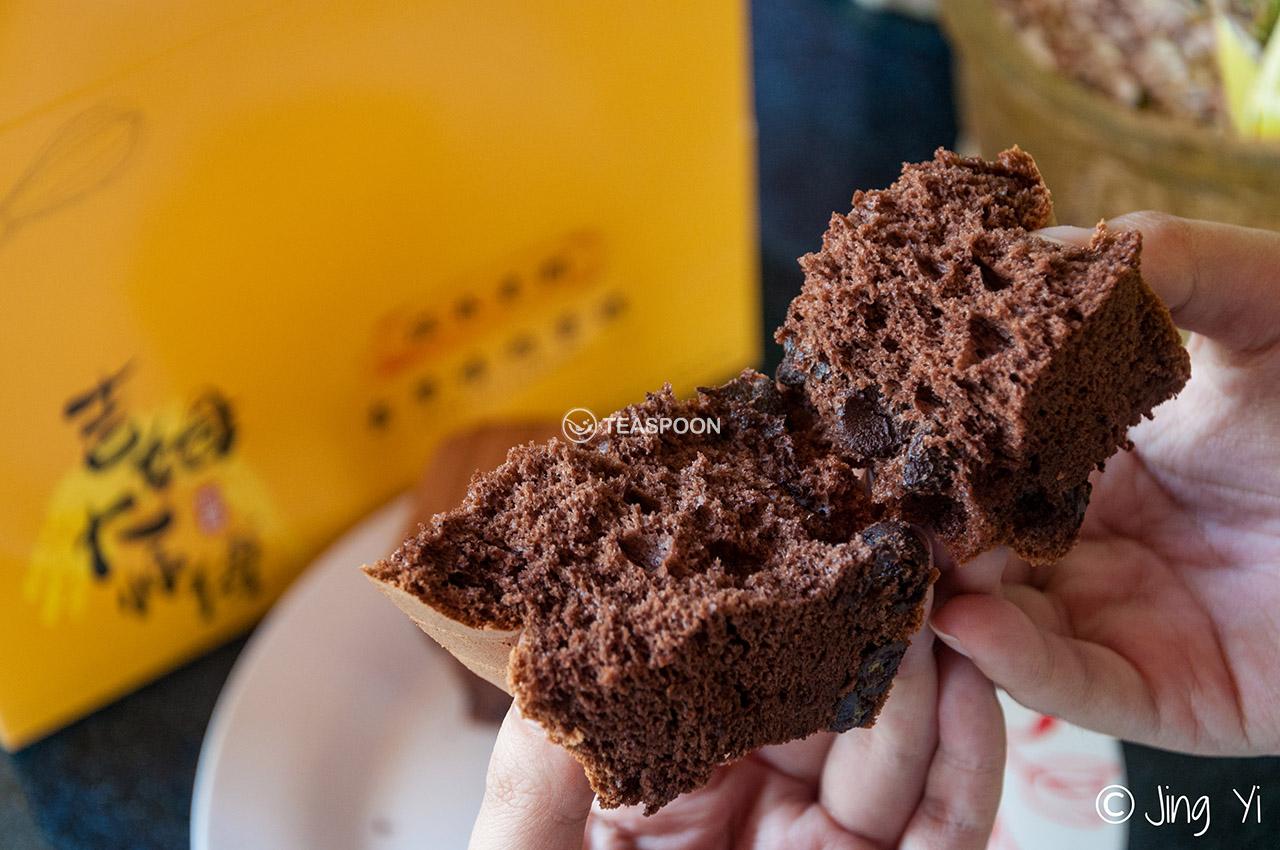 Chocolate (7)