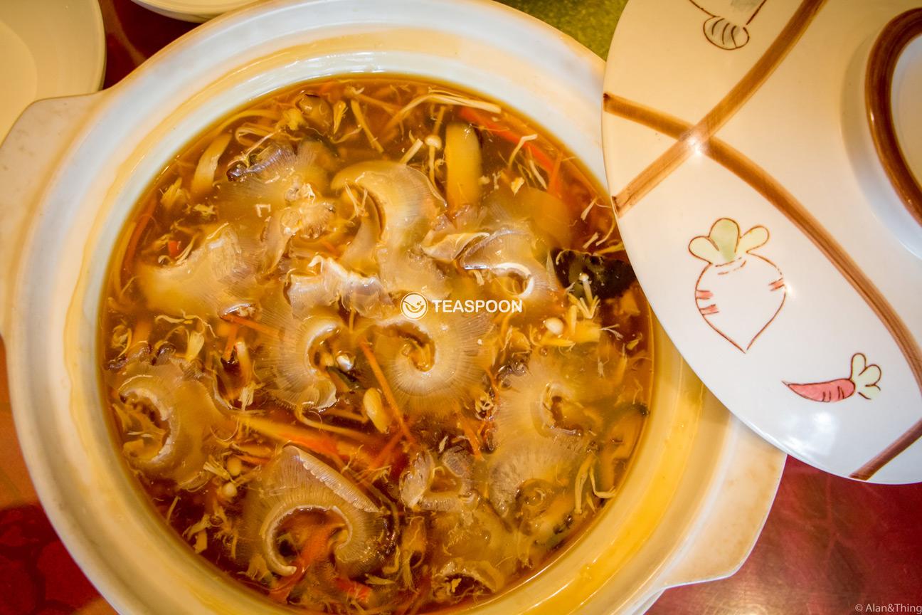 soup (4)