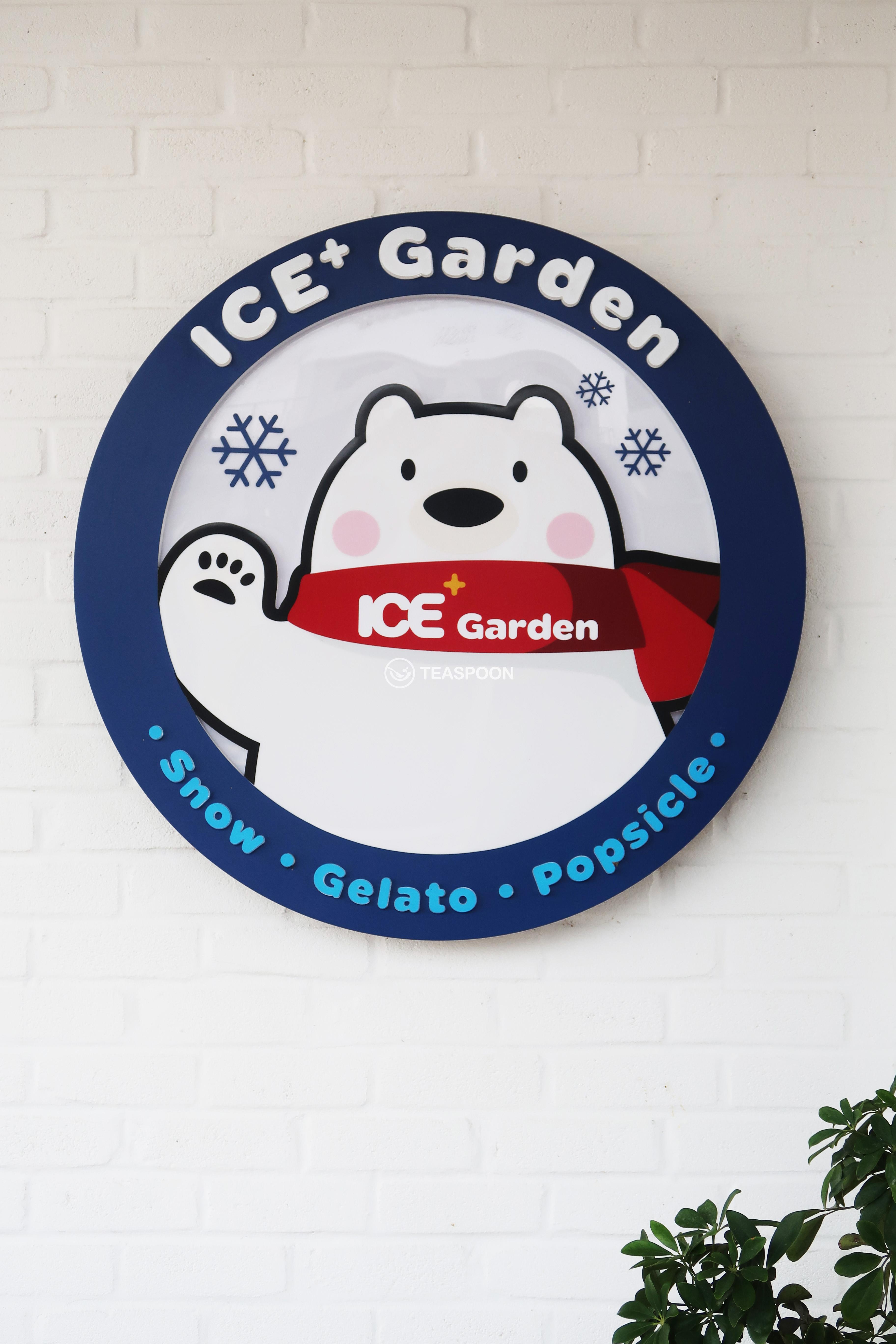 Ice Plus Garden (1)