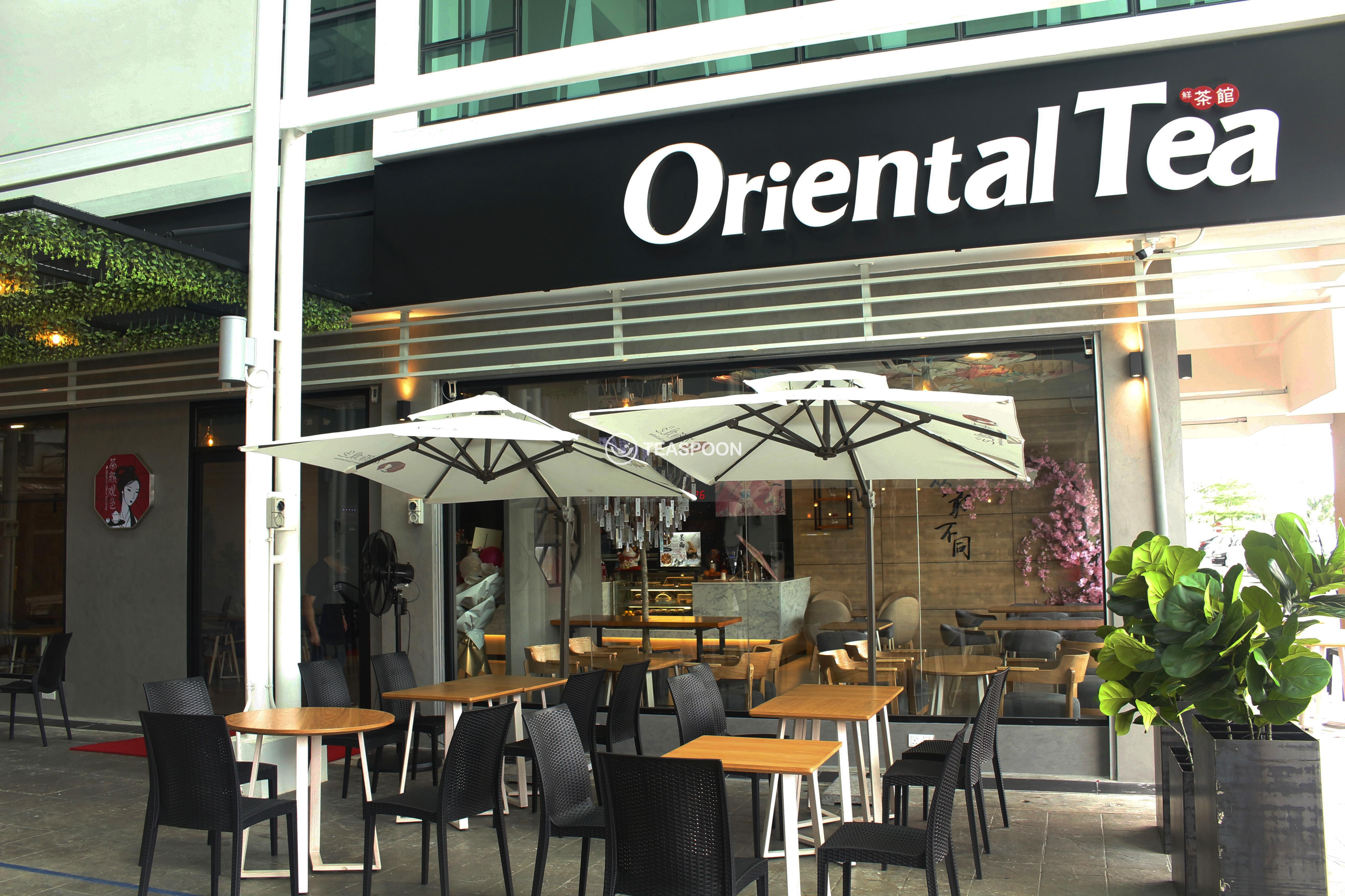 Oriental Tea (1)