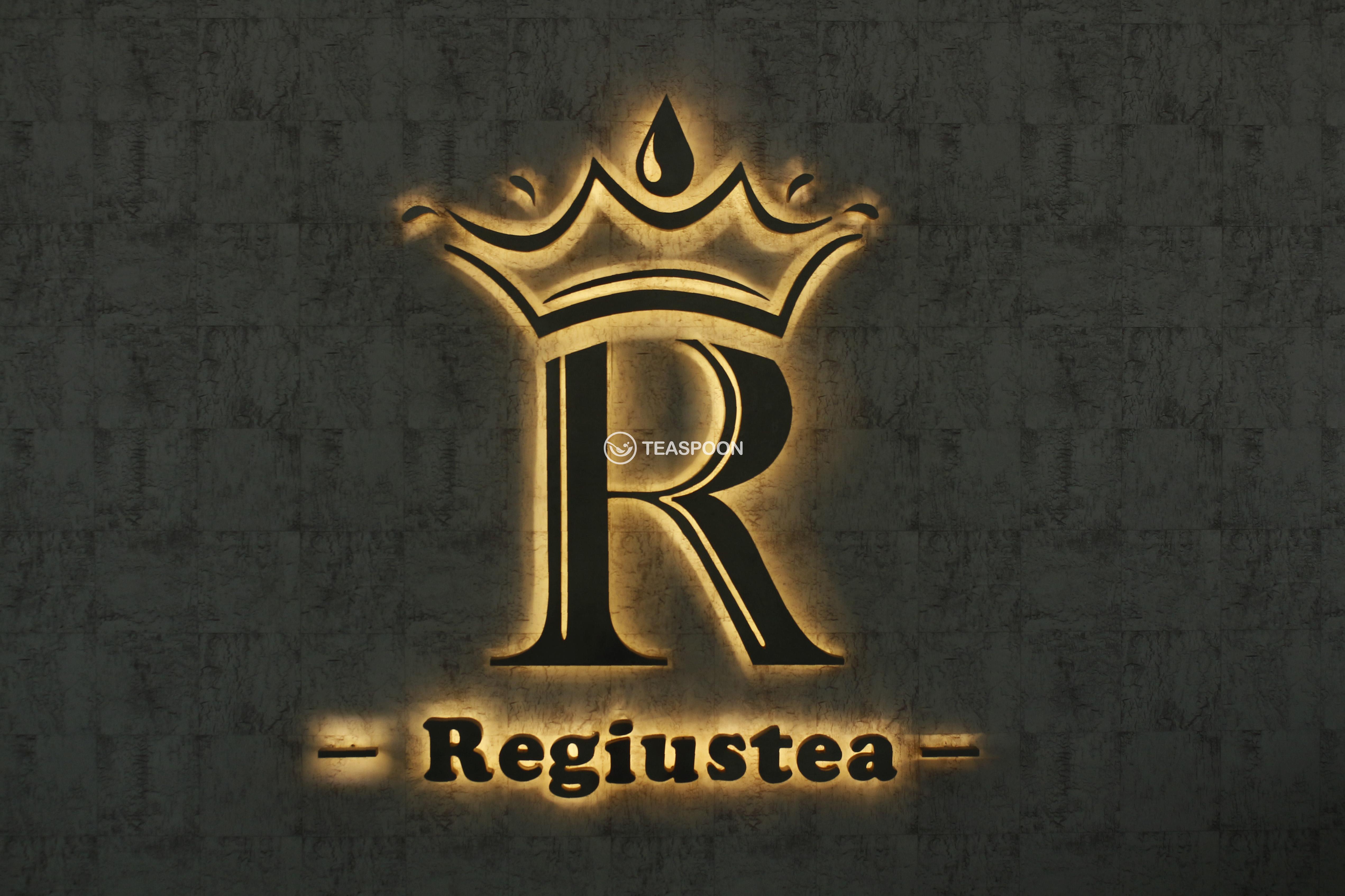 Regiustea (1)