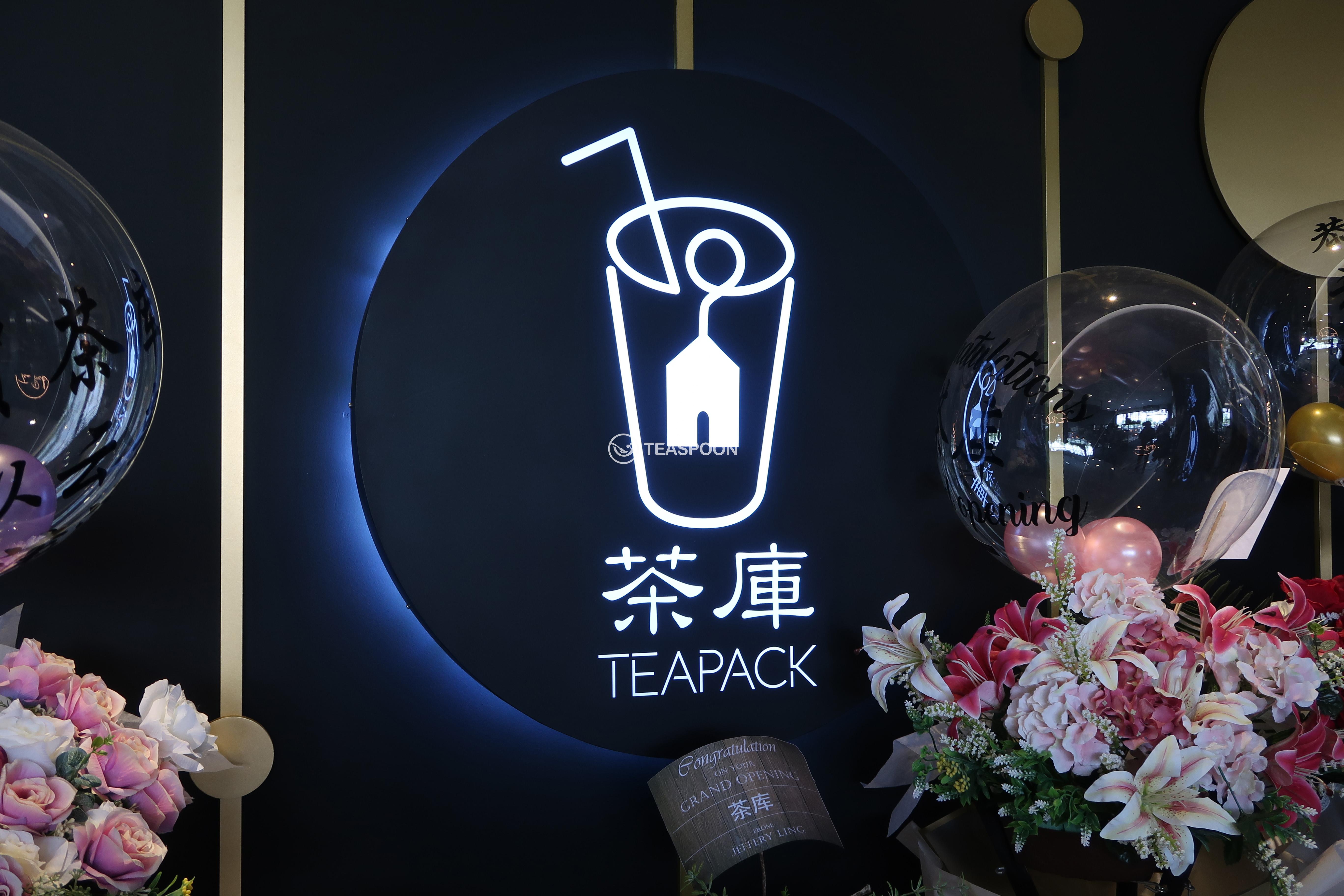 Teapack (1)