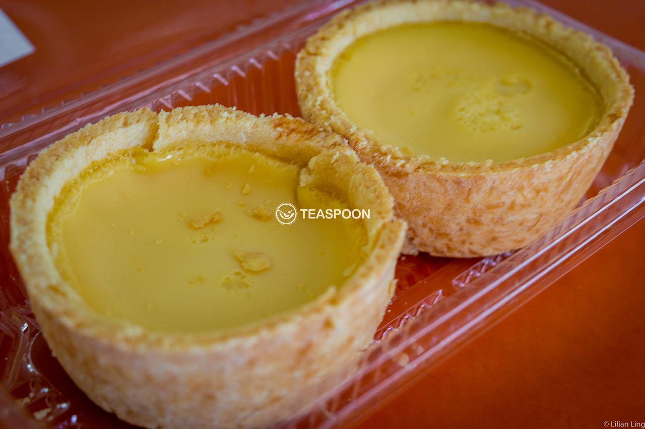 egg tart (2)