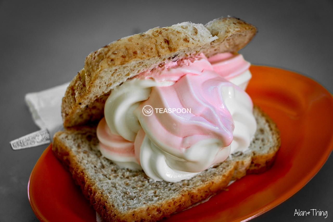 sandwich (1)