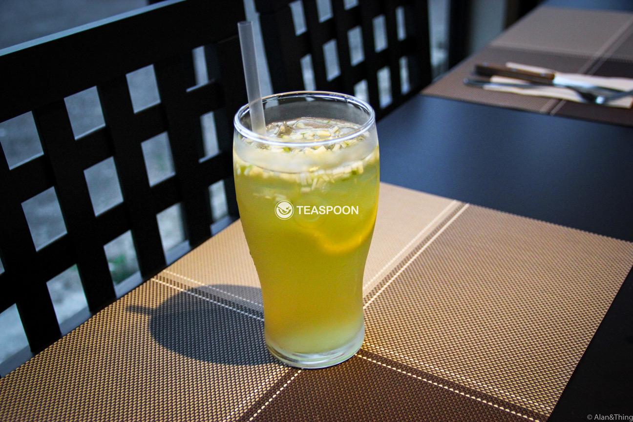 z drinks (6)