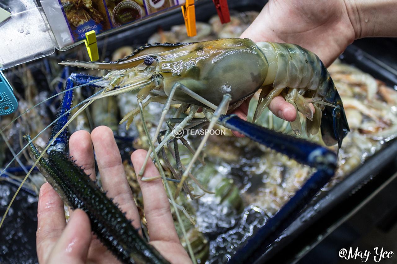 Seafood fresh (6)