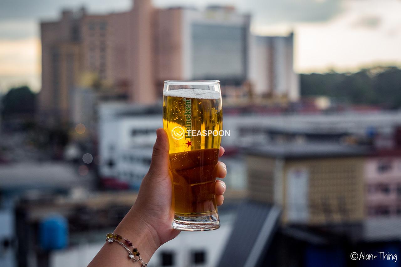 Beer (36)