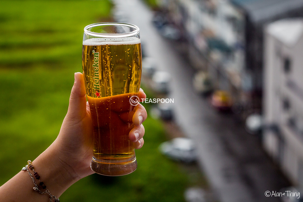 Beer (39)