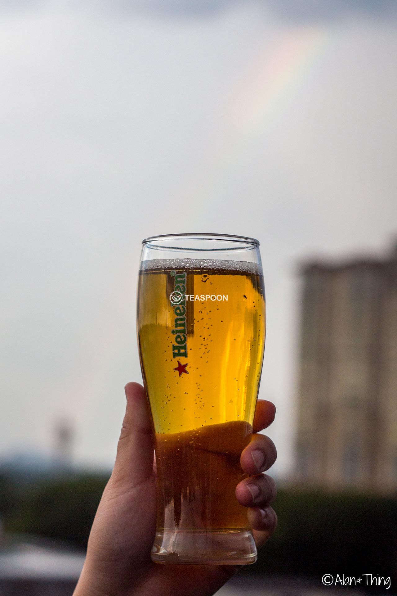 Beer (41)