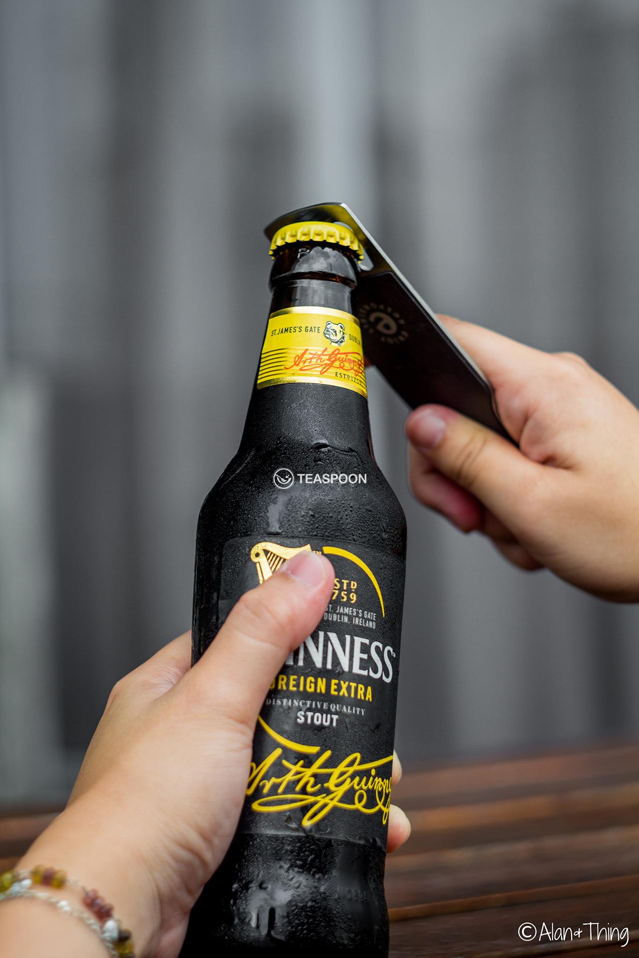 Beer Guinness (1)