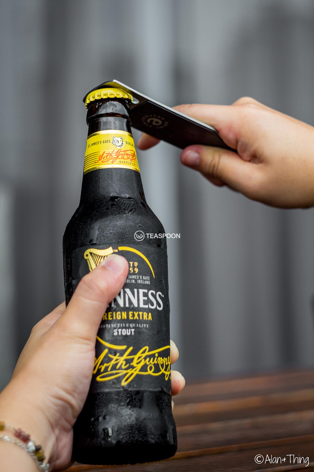 Beer Guinness (2)
