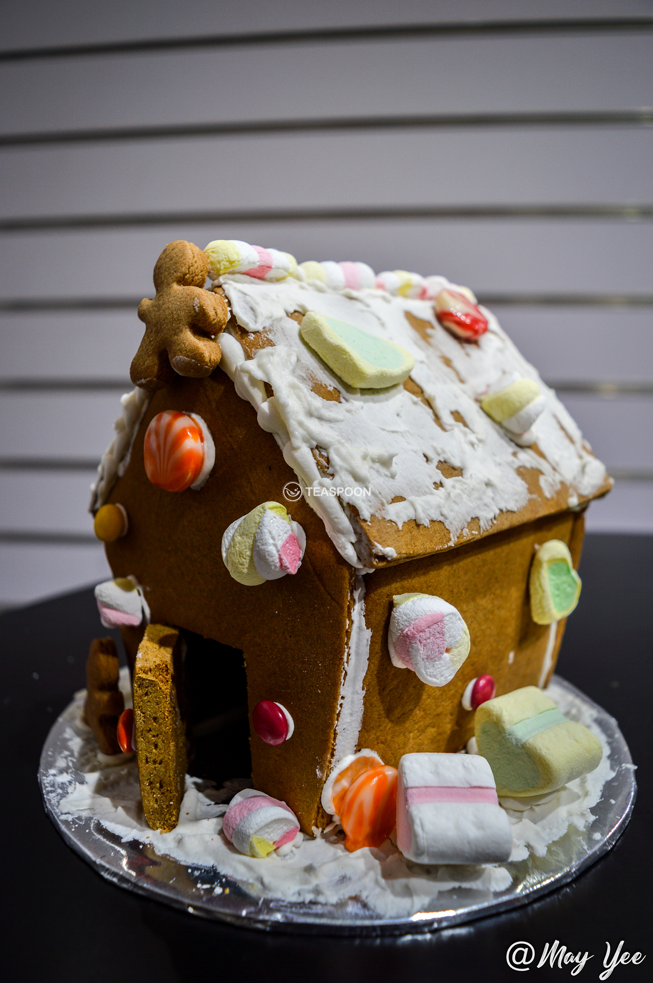 Gingerbread House 3 (2)