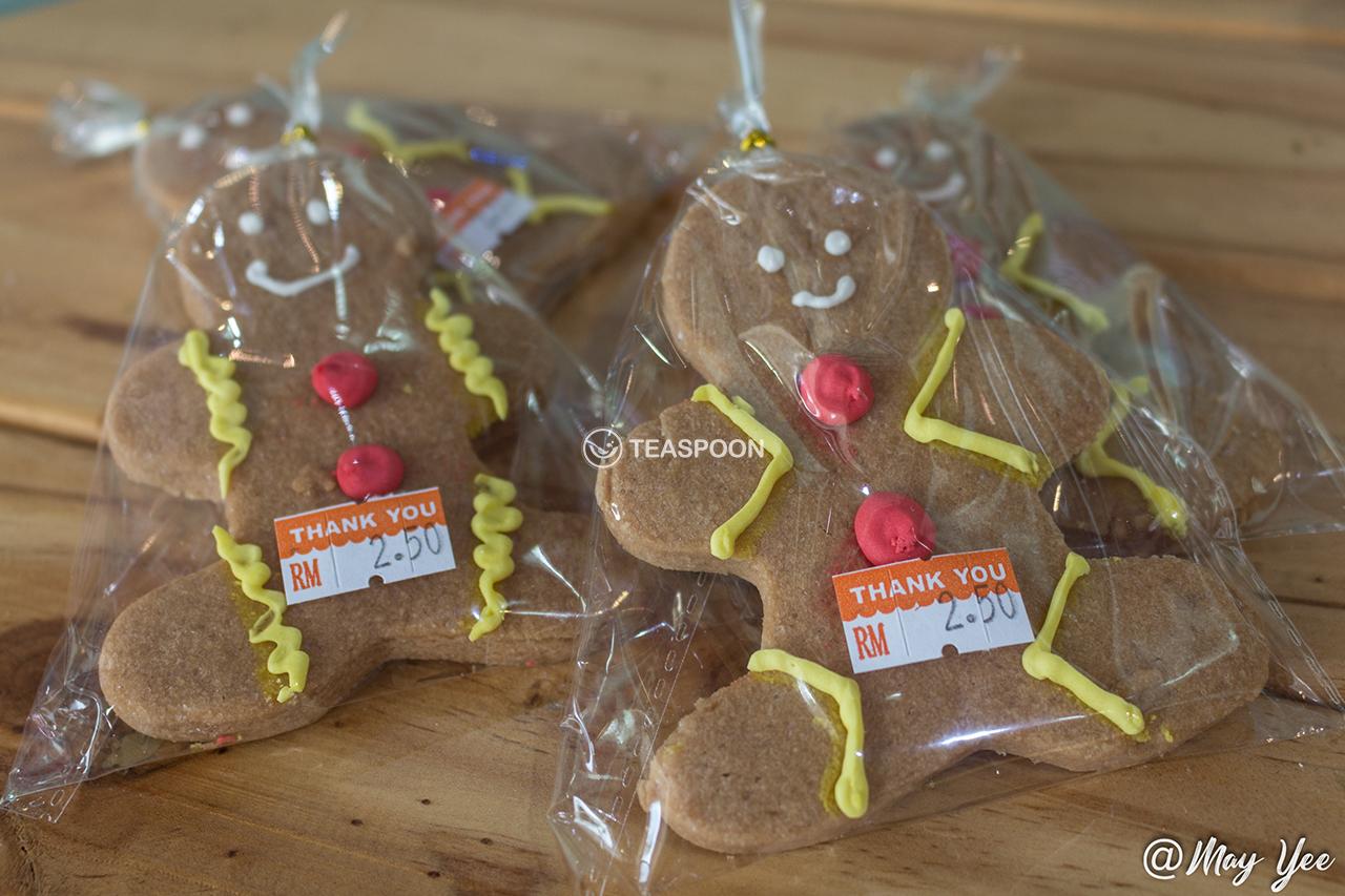 Xmas cookies (3)