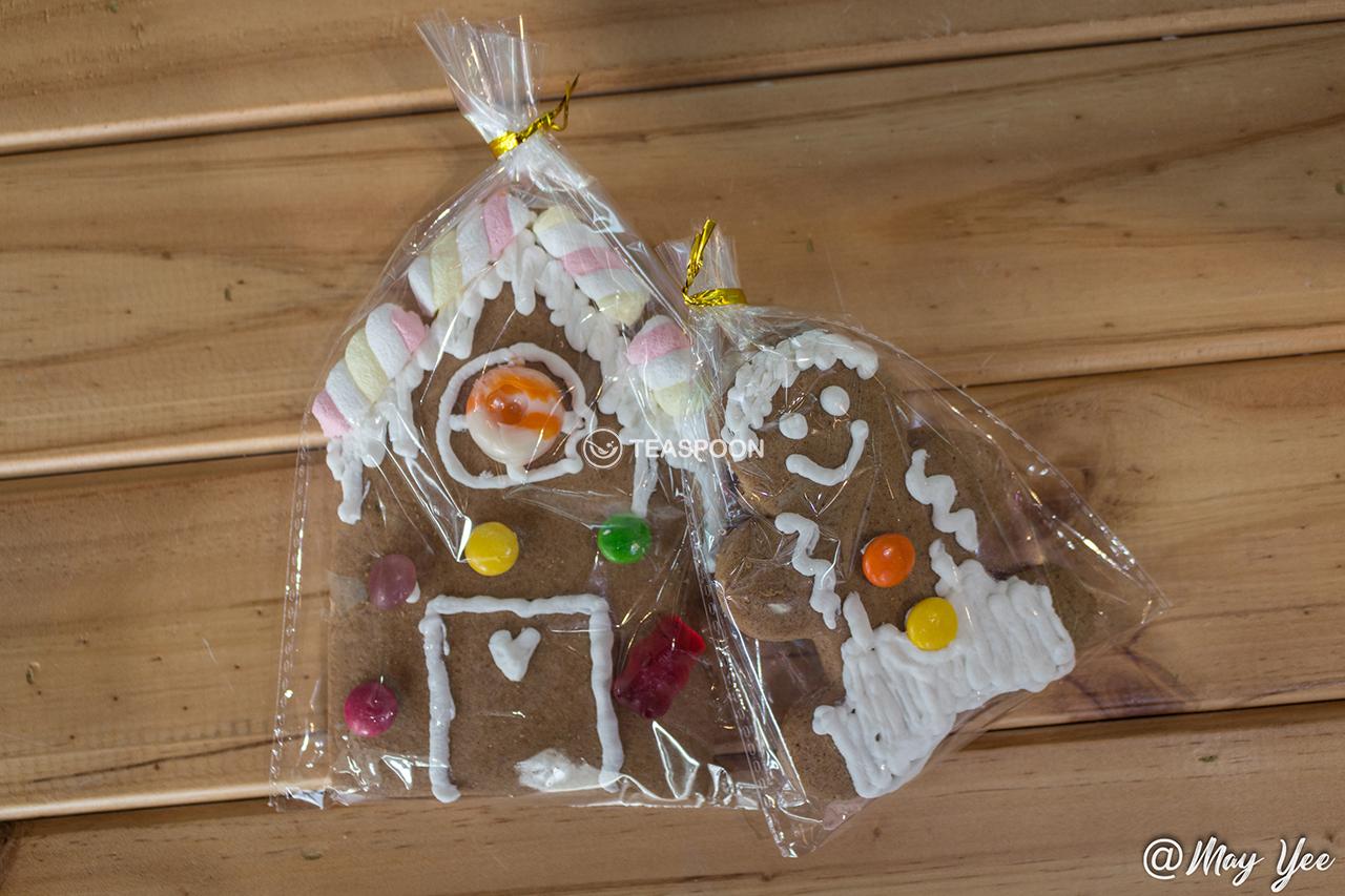 Xmas cookies (4)