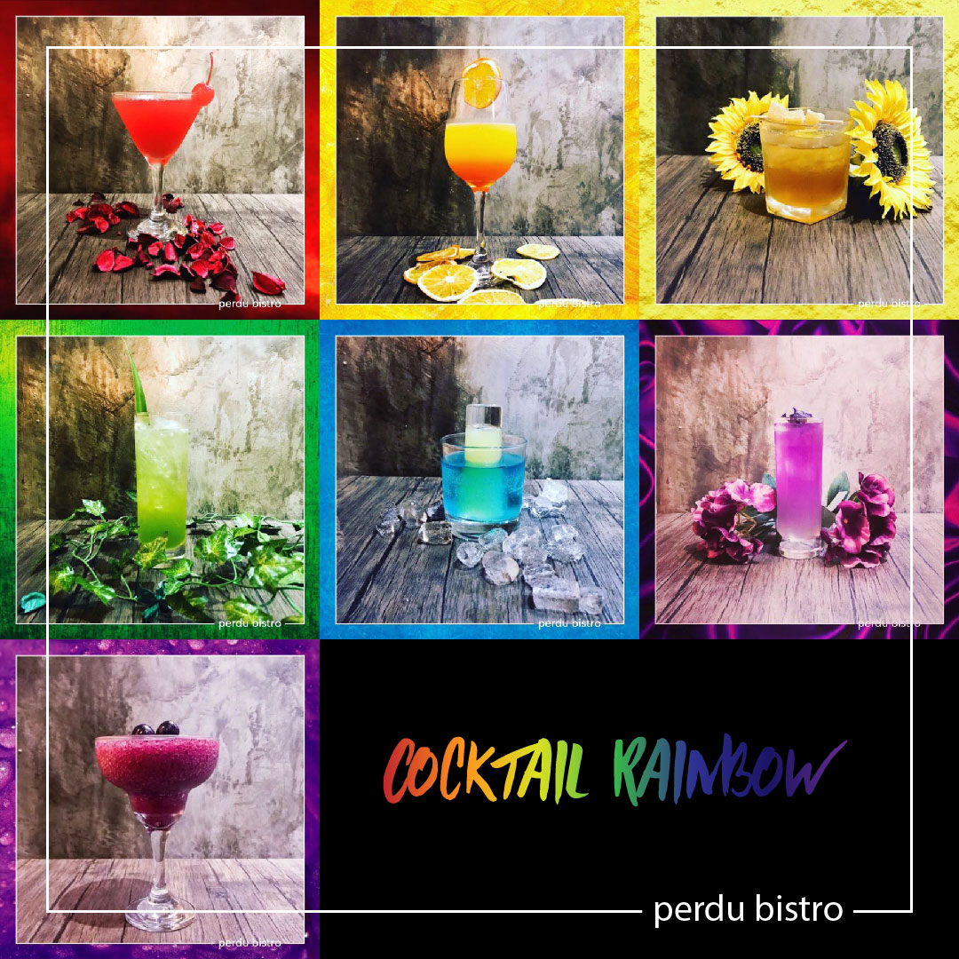 cocktail rainbow-02