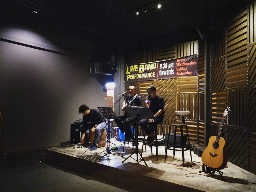 Live band (4)