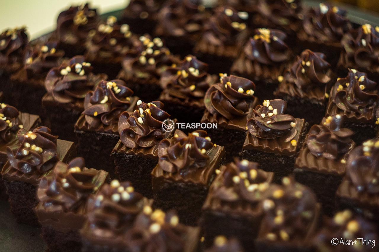 cake-1-(1)