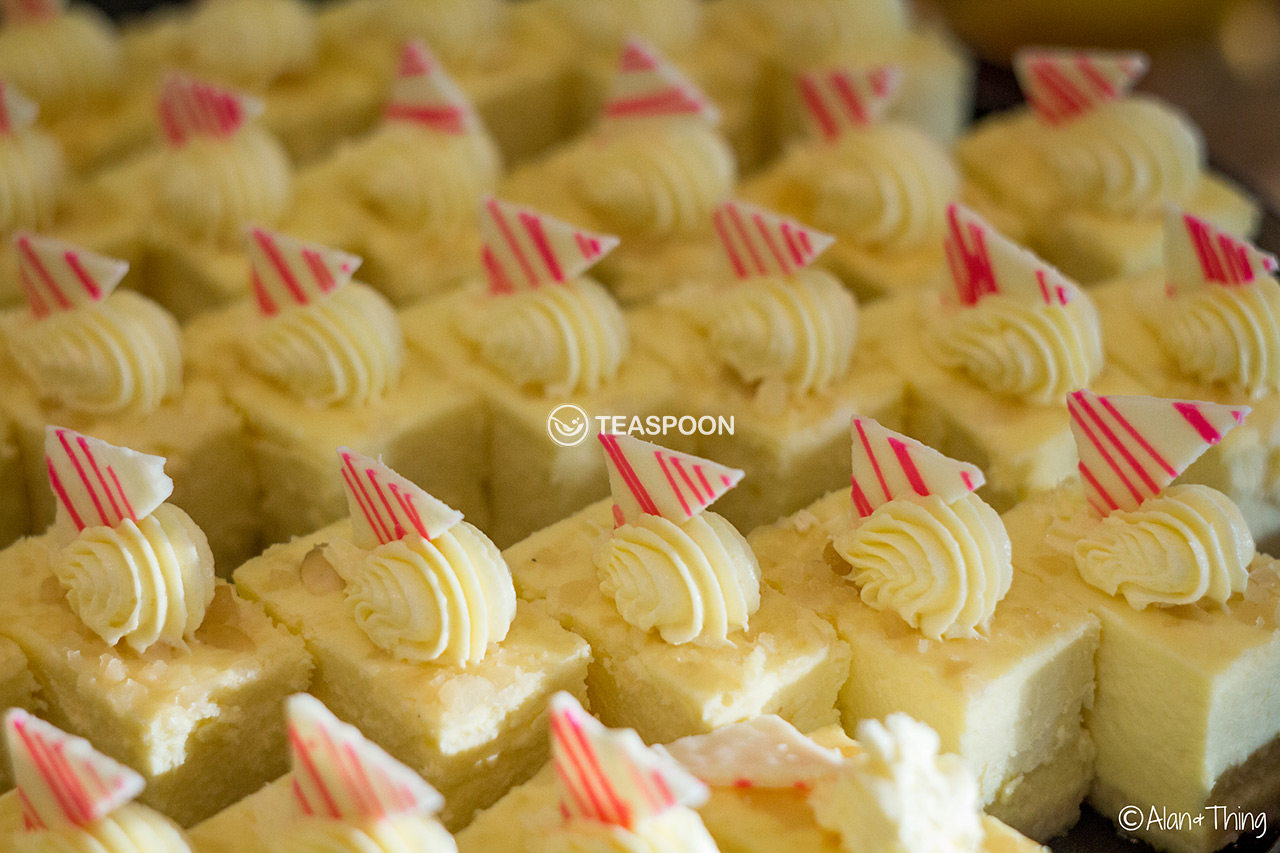 cake-5-(1)