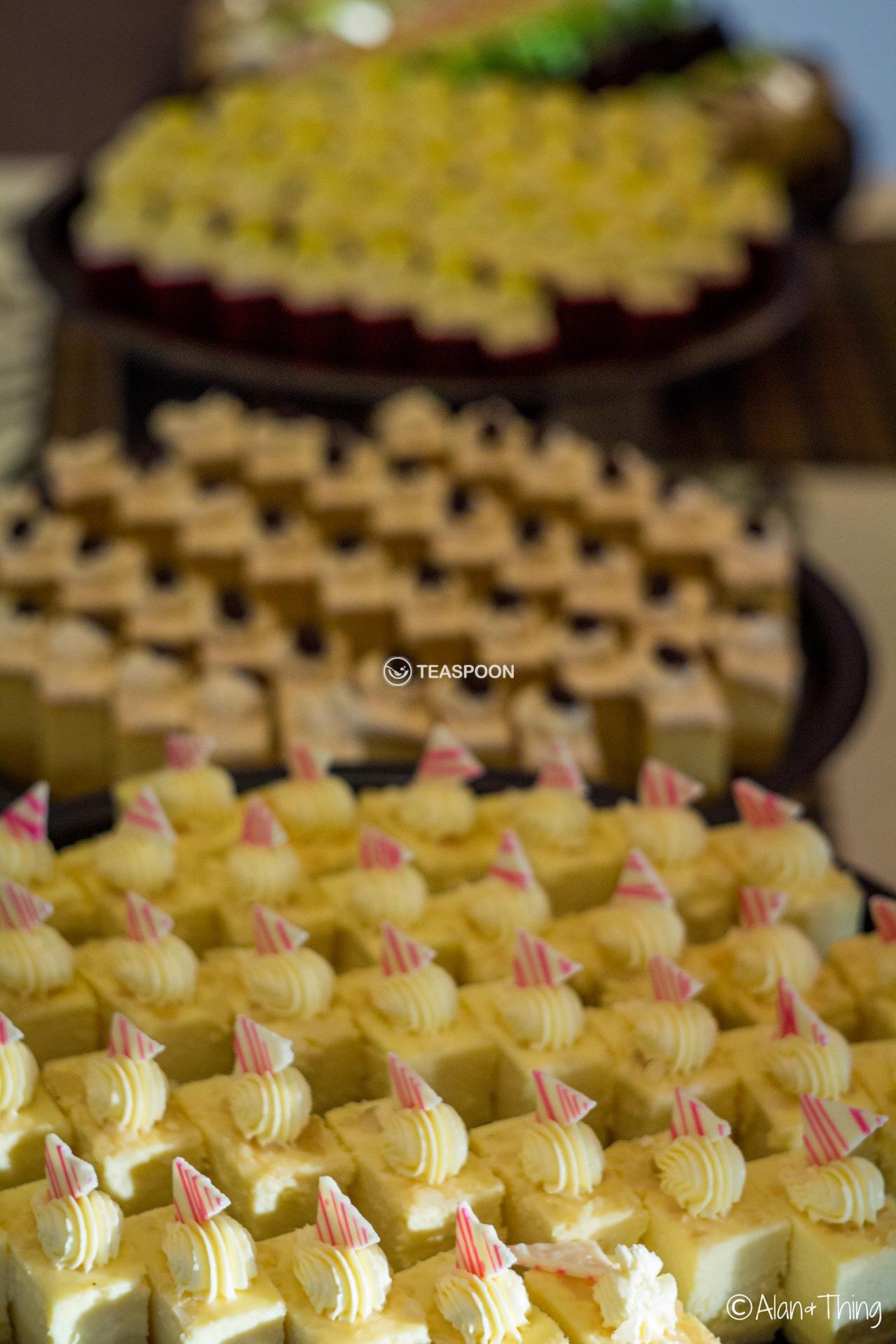 cake-many-(1)