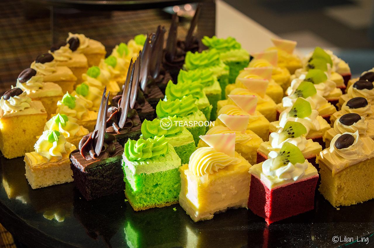 cake-many-(3)