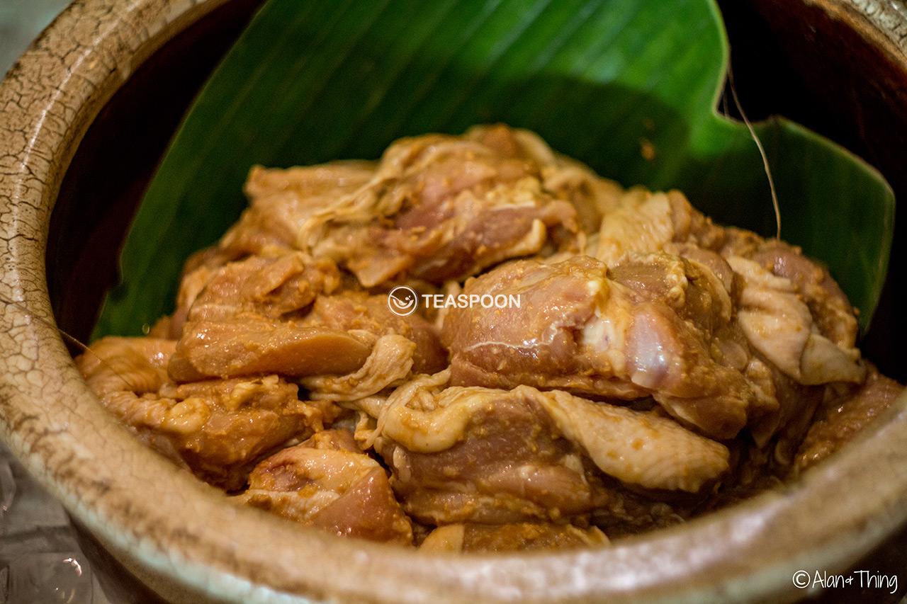 grill-chicken-(1)