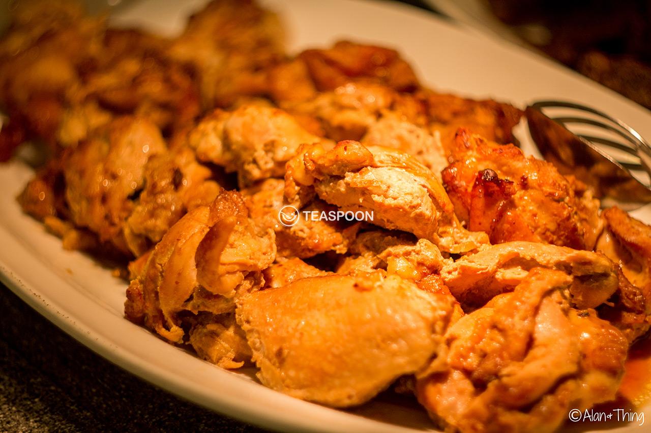 grill-chicken-(2)