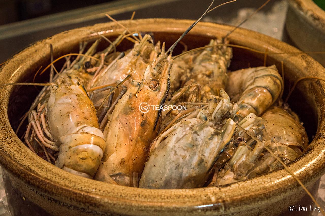 grill-prawn-(2)