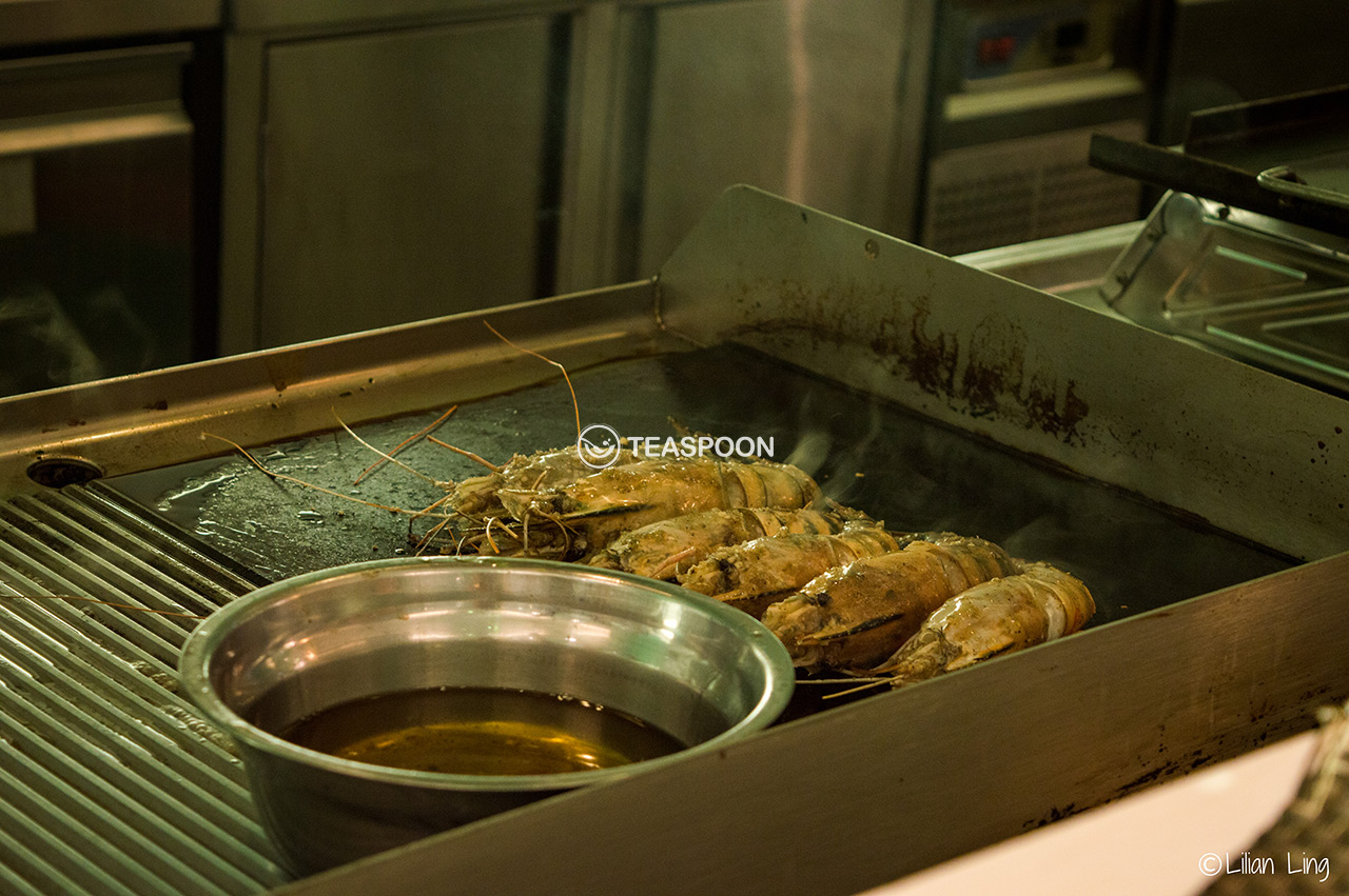 grill-prawn-pan-(2)