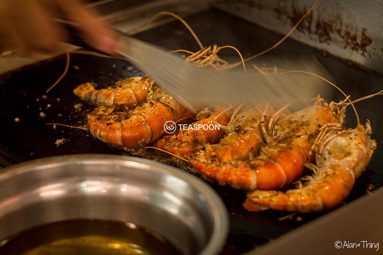 grill-prawn-pan-cooked-(1)