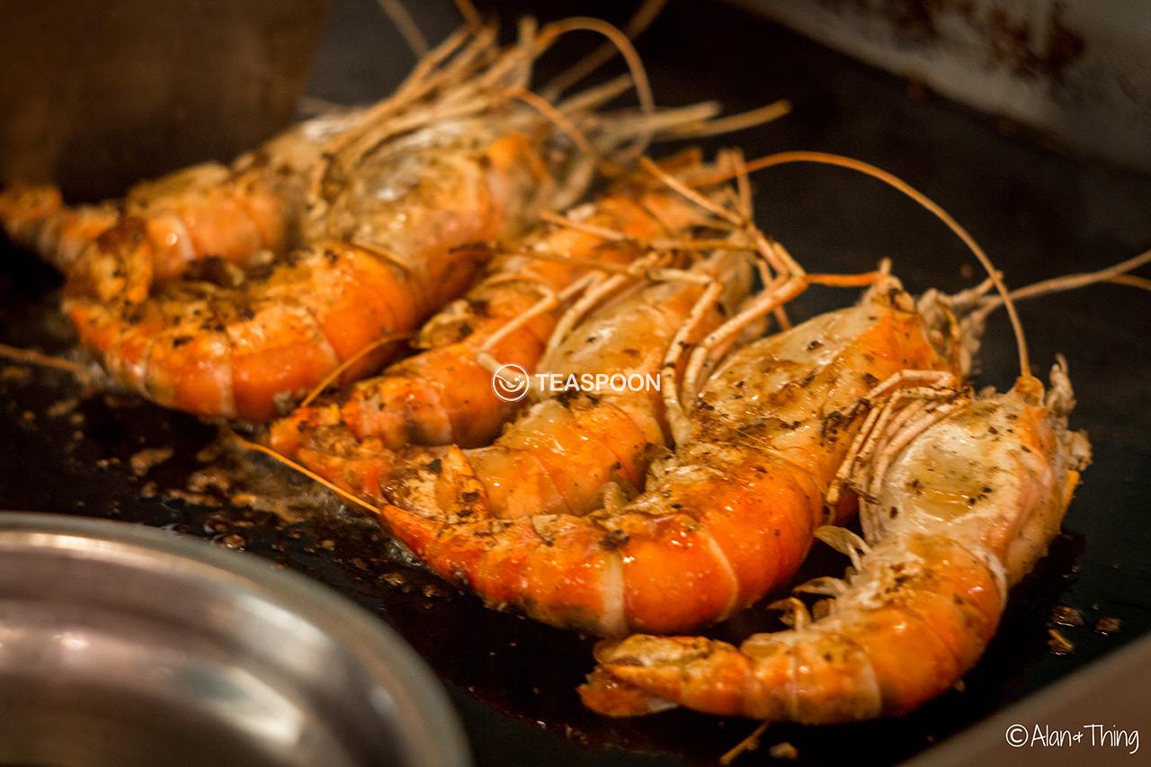 grill-prawn-pan-cooked-(2)