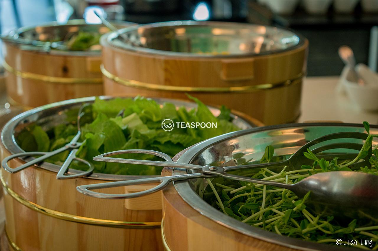 salad-all-(1)
