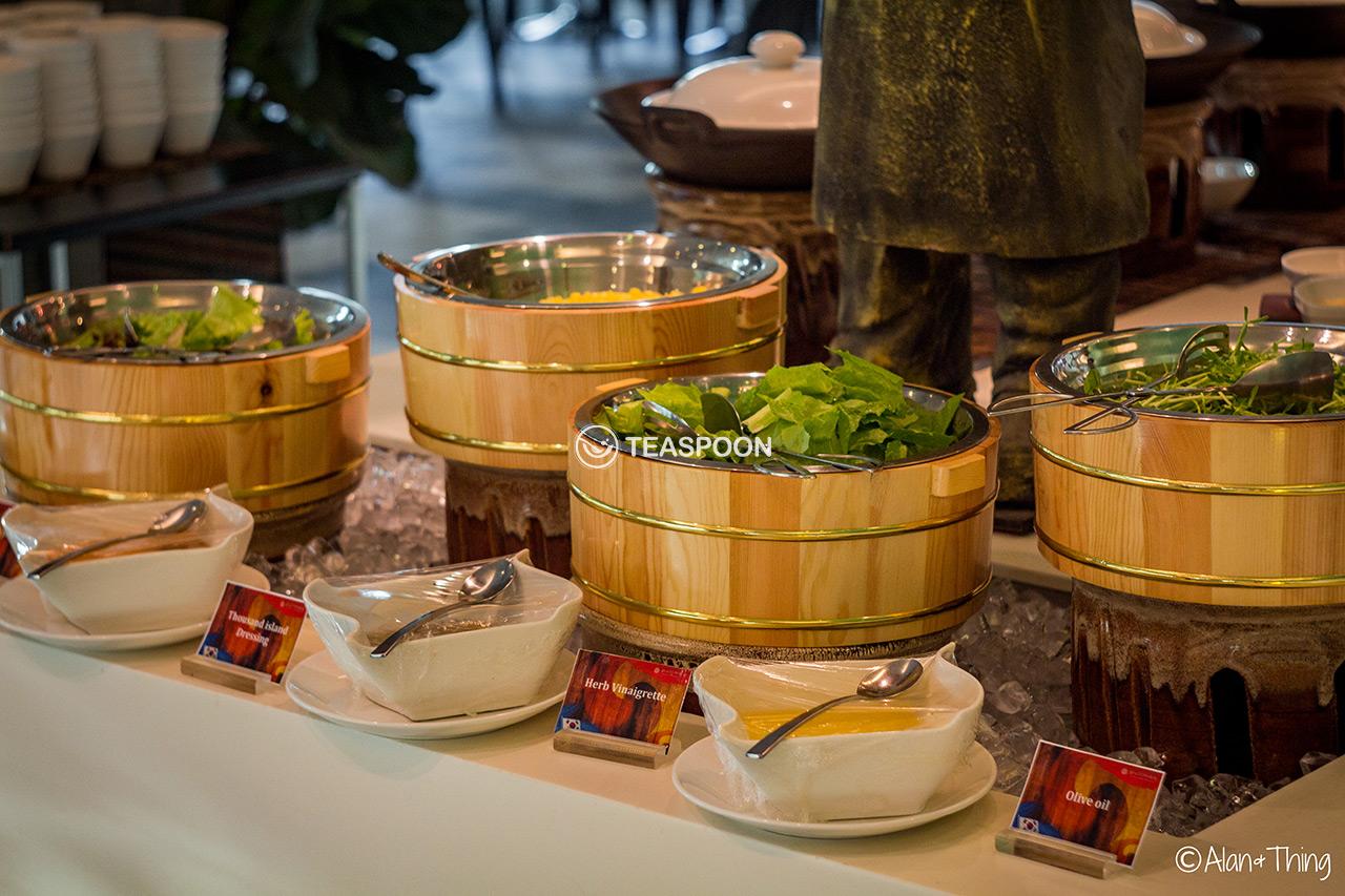 salad-all-(3)