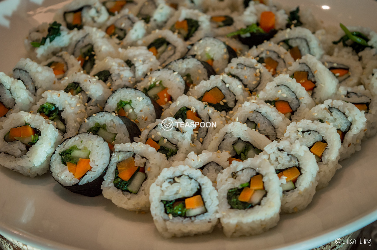 side-kimbap-1-(3)