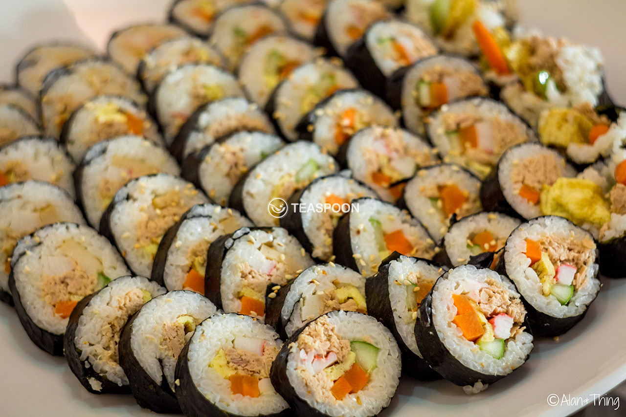 side-kimbap-2-(1)