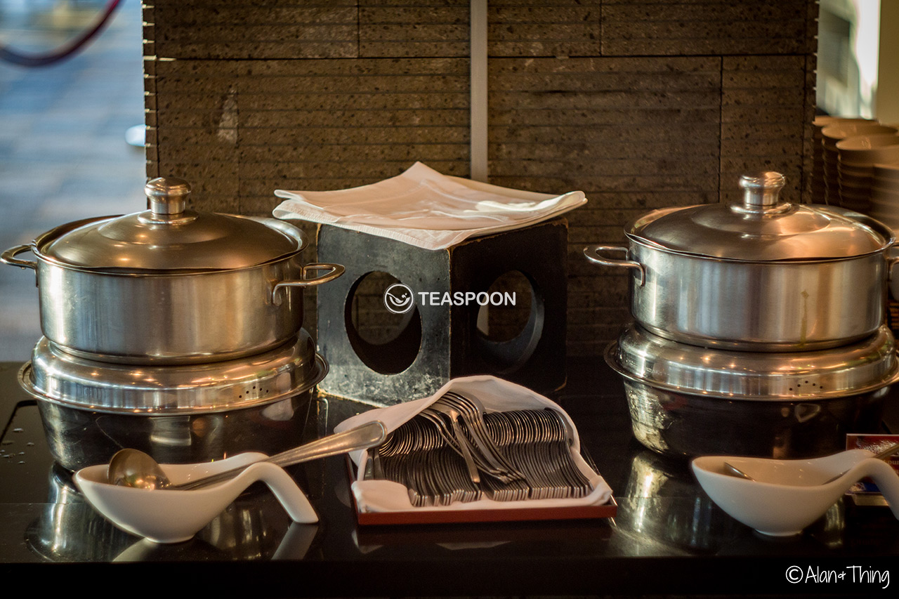 soup-(1)