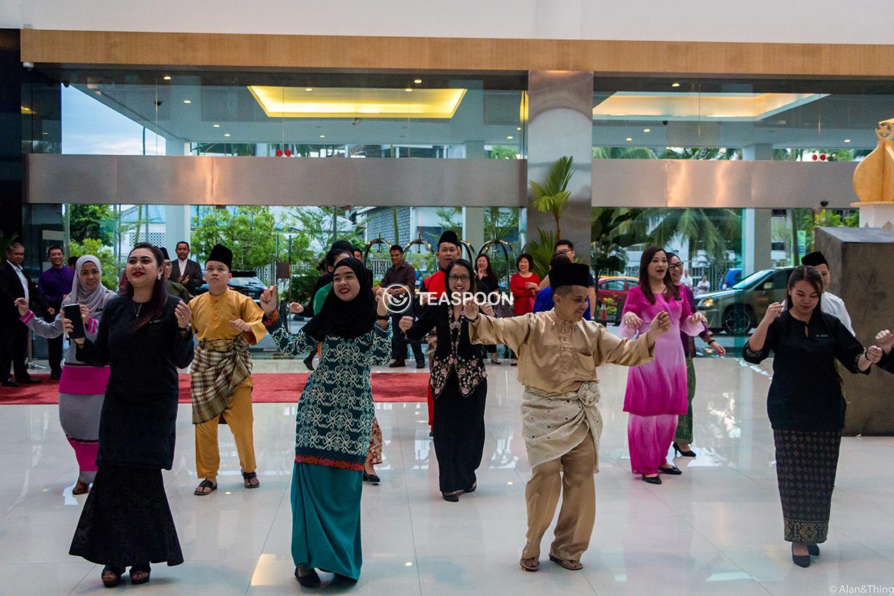 flash mob (1)