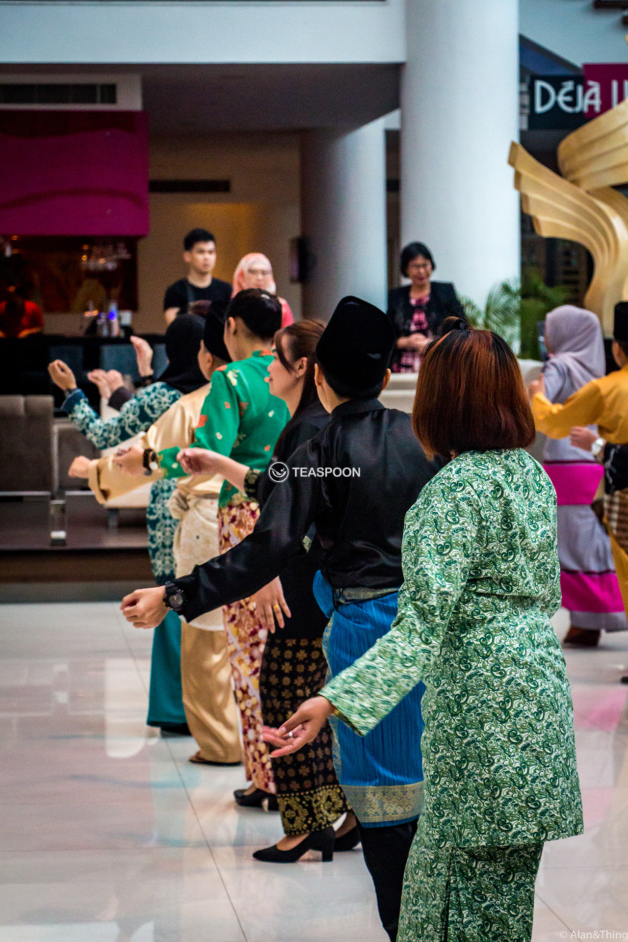 flash mob (2)