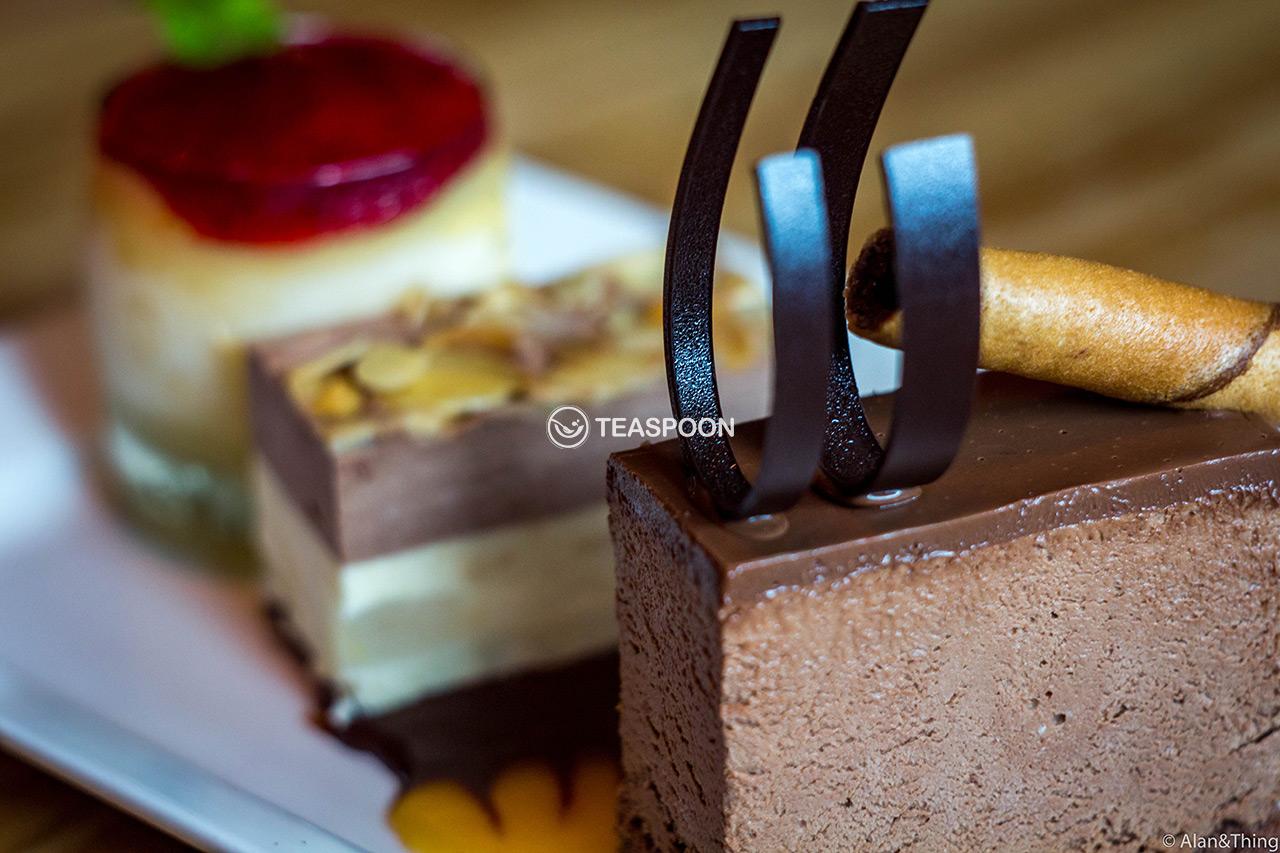 chef signature (1)