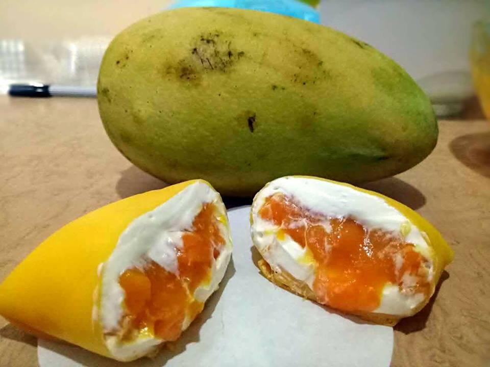 Mango pancake (1)_1