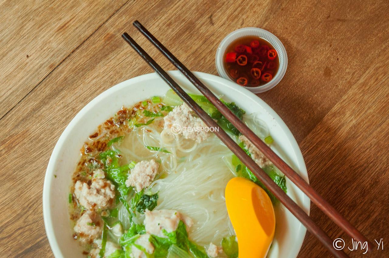 Tang hoon (1)