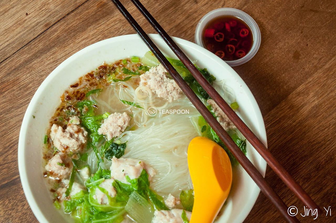 Tang hoon (3)