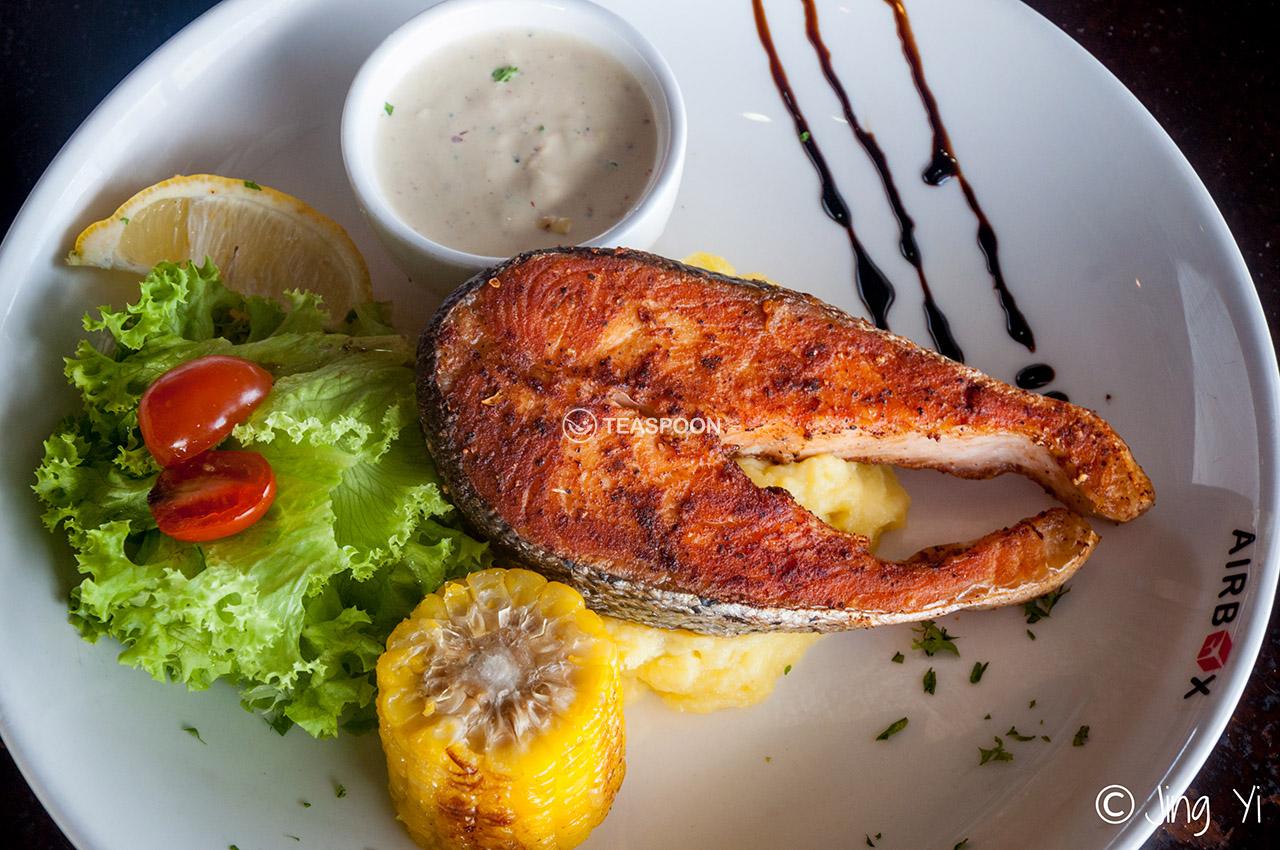 Salmon (1) copy