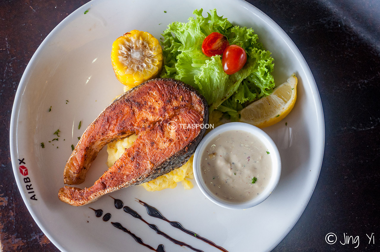 Salmon (4) copy