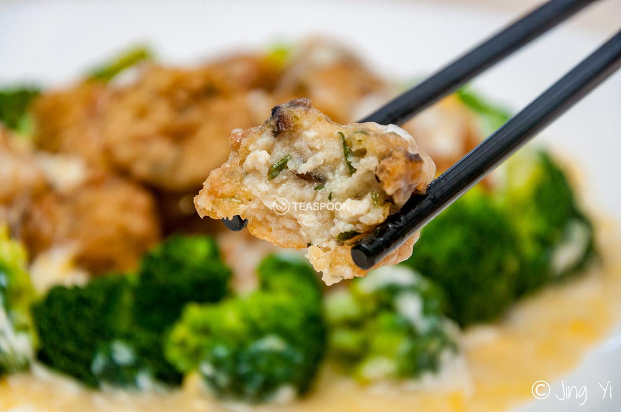 Tofu (7)
