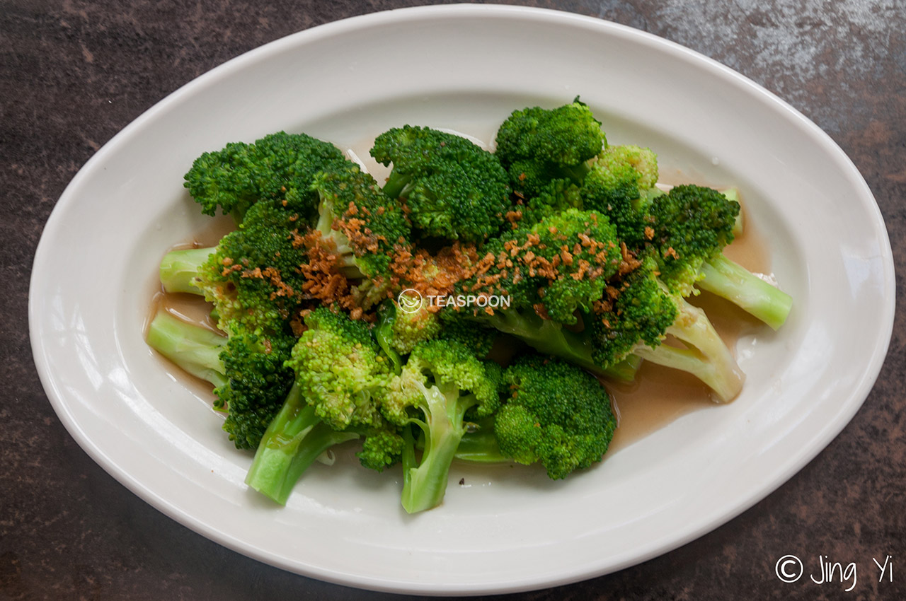 Broccoli copy