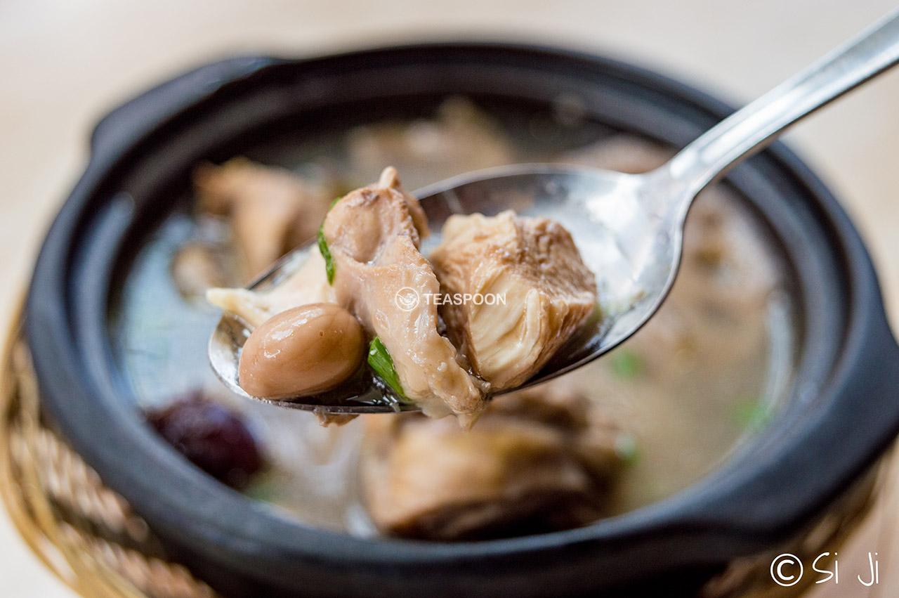 Lotus soup (1) copy